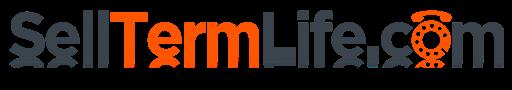 SellTermLife.com